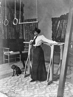 Colette, French novelist   (Saint-Sauveur-en-Puisaye 1873 – Paris 1954) #yonne #puisaye #France