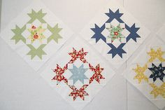 Splendor Quilt Progress : Fresh Lemons Quilts