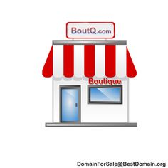 BOUTQ.com - Boutique Domain for Sale!  Buy Now or Make an Offer http://bestdomain.org/forsale/boutique-com/ _ #Boutique #Store #Domain #BestDomain