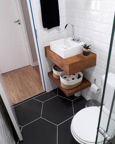 57 Trendy Bathroom Layout No Toilet Tiny House Bathroom, Bathroom Design Small, Bathroom Layout, Bathroom Interior Design, Modern Bathroom, Bathroom Ideas, Bathroom Pink, Tiny Bathrooms, Shower Ideas