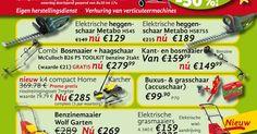 Acties bij Bollen-van den Broek in Lanaken... - http://holtackersreclame.blogspot.com/2016/06/acties-bij-bollen-van-den-broek-in.html?utm_source=rss&utm_medium=Sendible&utm_campaign=RSS