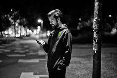 Smartphones no Brasil já passam de 70 milhões