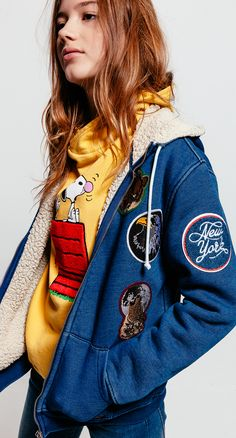 Look Fall Winter 2016 2017 – Finger in the nose Winter Outfits, Kids Outfits, Cute Outfits, Cute Fashion, Kids Fashion, Shooting Photo, Beautiful Little Girls, Inspiration For Kids, Kid Styles