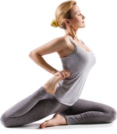 In any case, news glimmer, that is absolutely fine, says Jessica Matthews, creator of Stretching to Stay Young,