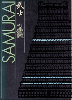 Samurai ( exposition armes) Samurai, Guns, Radiation Exposure, Samurai Warrior