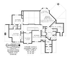 rchi_3_500.jpg (500×282)   The Innes House aka Halliwell Manor ...
