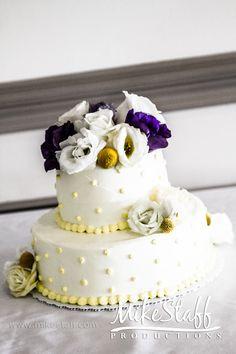 #wedding #cake #Michiganwedding #Chicagowedding #MikeStaffProductions #wedding #reception #weddingphotography #weddingdj #weddingvideography #wedding #photos #wedding #pictures #ideas #planning #DJ #photography
