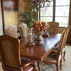 Dining Room Furniture San Diego Bedroom Furniture  San Diego Furniture Store  Le Dimora  Home