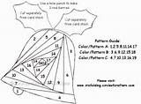 free iris folding templates - Yahoo Image Search Results