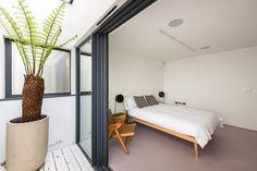Design Inspiration: Modern Home in Central London