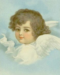 vintage angel                                                                                                                                                                                 Plus