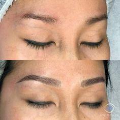 Lash & Brow Extensions Store & Training | Eye Design by Nadia Afanaseva ®