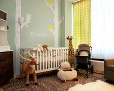 cute baby-ideas