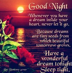Quotes is a good way for soothing the soul and for finding enlightment. These spiritual good night quotes are worth reading to help you find inner peace and motivation for life. Good Night Qoutes, Good Night Prayer, Good Night Blessings, Good Night Messages, Night Quotes, Good Morning Quotes, Romantic Good Night Image, Good Night I Love You, Good Morning Good Night
