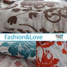 Para los que todavía no conocen nuestra colección Matsue del Book 16 Fashion&Love by Aquaclean, aquí os dejamos una pequeña muestra.