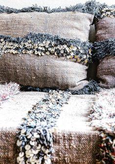 Moroccan Home Decor Moroccan Home Decor, Moroccan Theme, Moroccan Design, Moroccan Interiors, Diy Pillow Covers, Diy Pillows, Cushions, Cowhide Pillows, Accent Pillows