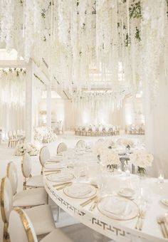 All White Wedding, Elegant Wedding, Dream Wedding, Summer Wedding, Garden Wedding, Gold Beach Wedding, Timeless Wedding, Perfect Wedding, Wedding Room Decorations