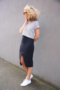 Kleider von gerry weber bei amazon