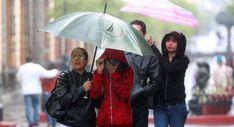 Con motivo de las recientes recomendaciones en las cuales el Servicio Meteorológico Nacional advierte de la presencia de lluvias de fuertes a muy fuertes en el estado de Oaxaca