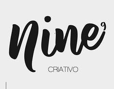 "Check out new work on my @Behance portfolio: ""Nine Criativo"" http://be.net/gallery/62707093/Nine-Criativo"