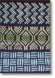 Adding Pattern Motifs to Your Projects taught by Mary Jane Mucklestone