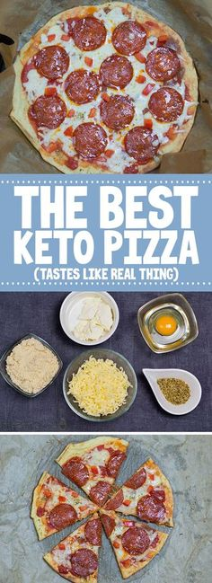 Keto Pizza Dip is the perfect game day appetizer. This dip is super easy to make and can be served with keto bread. It's a low carb and keto diet friendly recipe. Ketosis Diet, Ketogenic Diet Plan, Low Carb Pizza, Low Carb Diet, Diet Pizza, Pizza Food, Low Carb Recipes, Diet Recipes, Healthy Recipes
