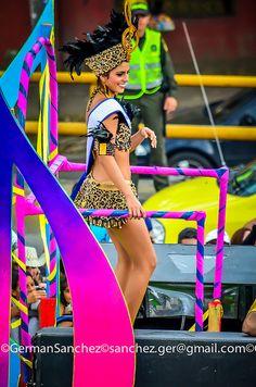 Feria de Cali - Cali Viejo 7_.jpg   Flickr: Intercambio de fotos