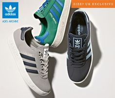 994db914318b4 Adidas Trimm Trabb Adidas Og