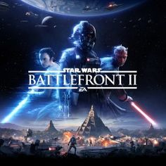 Star Wars Battlefront II theme for free (Surprised it's not a microtransaction) #Playstation4 #PS4 #Sony #videogames #playstation #gamer #games #gaming