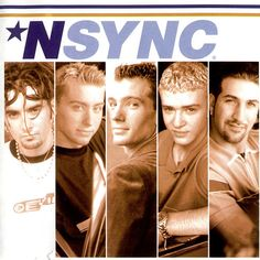47 Things You Might Not Know About NSYNC