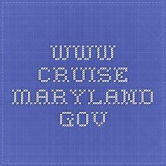 www.cruise.maryland.gov