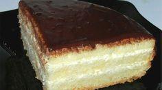 Невероятно вкусный и нежный торт! Готовится без особого труда!