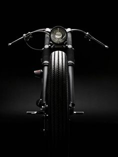 CLUB BLACK #02 Harley Davidson Sportster