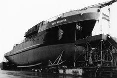 Merchant Marine, Limassol, Middlesbrough, Tug Boats, Shipwreck, Galveston, Southampton, Rotterdam, Singapore