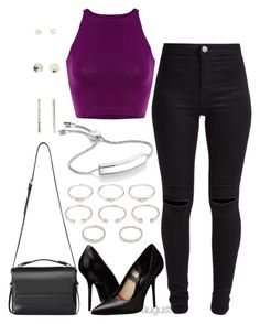 7084c66068e6f 167 Best My Polyvore Finds images