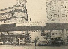 Faro de Vigo - 1.pancarta scalextric 1977 cameselle