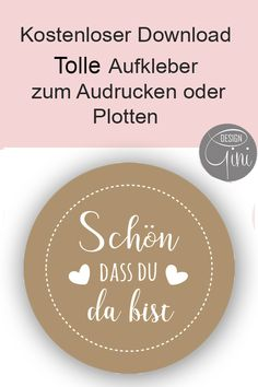 Neu Fotos hochzeitseinladungen kreativ Beliebt , Pegatinas gratis o como etiqueta de regalo para imprimir o trazar. Silhouette Cameo Freebies, Diy Wedding Shoes, Gift Wedding, Lettering, Free Stickers, Digi Stamps, Valentines Diy, Belle Photo, Washi Tape