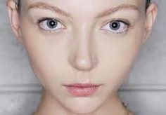   nude make up or no make up make up