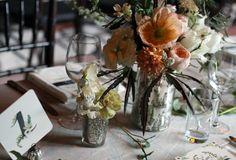 white-peach-centerpiece-saipua-floral-design.jpg 1100×750 pixels