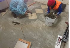 Tiling and Cladding Tiling, Mosaic Tiles, Roof Insulation, Underfloor Heating, Tile Installation, Roof Repair, Patio Roof, Heat Pump, All Wall