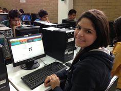 Estudiante de la ENP obtiene cinta negra, la calificación más alta.