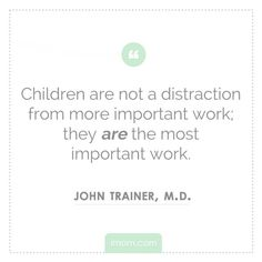 Quotes About Parenting Parenting Quotes Inspirational And Funny  Pinterest  Parent .