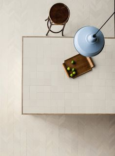 Mutina ceramiche & design | mews industrial. Love the colour variations in this line of porcelain tiles