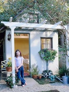 Image Result For Step Home And Garden Playhousea