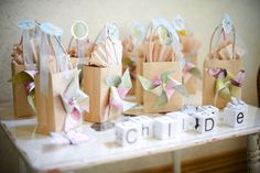 cute!!also for a baby shower!!!
