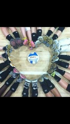 I play softball and volleyball but volleyball is the best sport ever. I am the left outside hitter and ever since i have started playing volleyball i have been a steonger person and getting my anger out on the ball every time i hit it or serve it Volleyball Memes, Play Volleyball, Volleyball Pictures, Volleyball Players, Soccer, Softball Drills, Gymnastics Team, Volleyball Gifts, Basketball Hoop