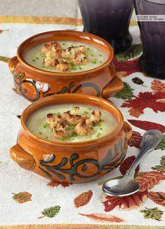 1366 2000 8 Gourmet Recipes, Mexican Food Recipes, Real Food Recipes, Soup Recipes, Vegetarian Recipes, Cooking Recipes, Healthy Recipes, Recipies, Minis