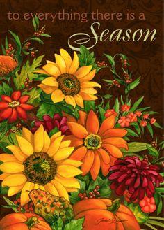 """Welcome"" Pumpkin Bouquet Autumn Garden Flag Autumn Painting, Autumn Art, Autumn Garden, Fall Paintings, Halloween Painting, Halloween Art, Pumpkin Bouquet, Fall Bouquets, Fall Pictures"
