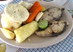 A food lover's guide to Belize City