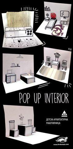 Paper+Pop+Up+Interior